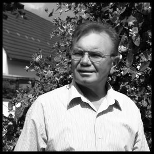 Die SPD trauert um Hans-Rolf Malyska