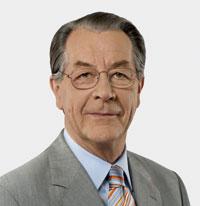 Franz Müntefering kommt zum Jubiläum des SPD-Ortsvereins Heinrichsthal-Wehrstapel