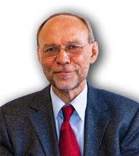 Bürgermeisterkandidat der Mescheder Sozialdemokraten: Reinhard Schmidt