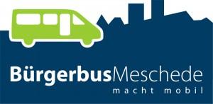 Ende September nimmt der Bürgerbus Meschede seinen Linienbetrieb auf und ist damit der mittlerweile 100. Bürgerbus in ganz Nordrhein-Westfalen.