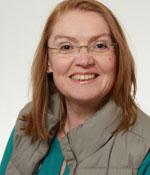Dagmar Kovar