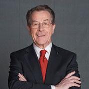 Franz Müntefering (MdB) wird auf dem Parteitag der HSK SPD zu Gast sein.