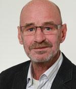 Fritz Kramer