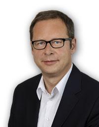 Die Arbeitnehmerinitiative unterstützt die Kandidatur von Karsten Rudolph für den Deutschen Bundestag.