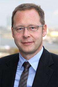 Dr. Karsten Rudolph, MdL