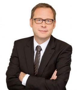 Mehr Sauerland für NRW – Karsten Rudolph kandidiert am 9. Mai erneut für den Landtag.