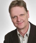 Kornelius Kuhlmann ist neuer Vorsitzender des Mescheder Stadtverbandes.