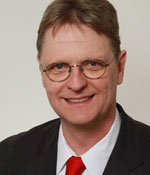 Kornelius Kuhlmann