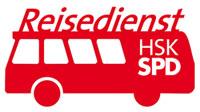 logo_reisedienst-hskspd