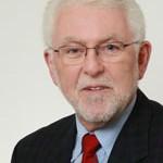 Manfred Schröer
