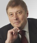Reinhard Brüggemann