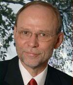 Reinhard Schmidt