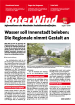 roterwind
