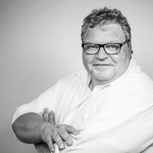 Jürgen Lipke