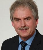 Siegfried Lutter