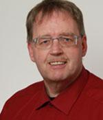 Stefan Büngener