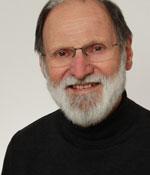 Werner Lux